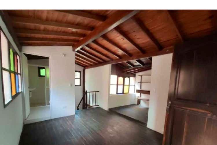 Portada Casa en venta en La Doctora de  2 habitaciones