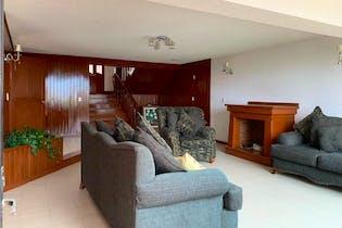 Casa en  venta en Bosques de la Herradura de 3 recámaras