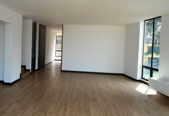 Apartamento en venta en Rosales de 362m² con Zonas húmedas...