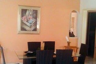 Casa en venta en Lomas de La Herradura de 3 recámaras