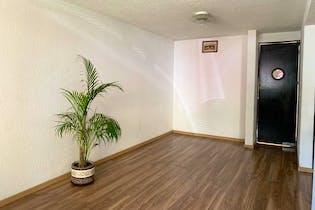 Casa en venta en Miguel Hidalgo, 120mt de dos niveles