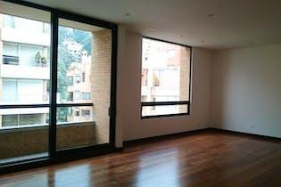 Apartamento en venta en El Refugio con Gimnasio...