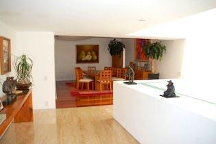 Casa en venta en Fracc Lomas Country Club de 900mts