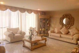 Casa en venta en El Olivo de 464mts, dos niveles