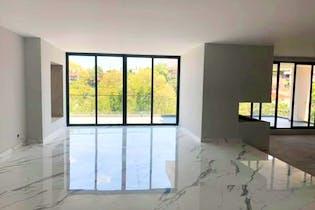Casa en venta en Bosque de las Lomas de 1200mts