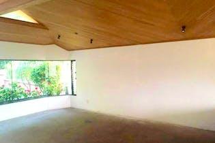 Casa en venta en Bosques de las Lomas de 480mts