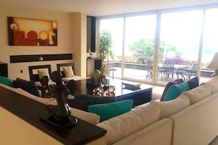 Casa en venta en  Interlomas de  4 recámaras