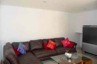 Casa en venta en Lomas de La Herradura de 4 recámaras