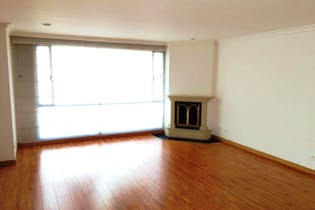 Apartamento en venta en Barrio La Carolina, 130m²