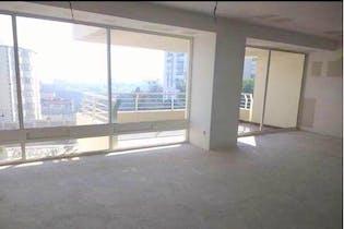 Departamento en venta en Lomas Country Club de 243m² con Gimnasio...