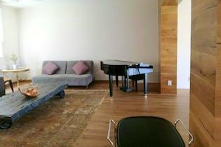 Casa en venta en Fracc Lomas Country Club, 700mt de tres niveles
