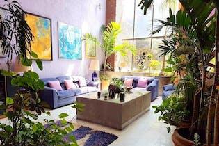 Casa en venta en Lomas De Tecamachalco, 694mt