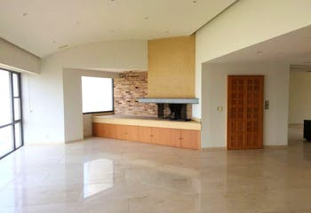 Departamento en venta en Fracc Lomas Country Club, 328mt