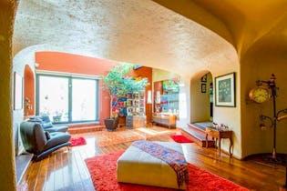 Casa en venta en Balcones De La Herradura, 475m² con Bbq...