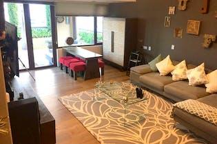 Casa en venta en Condominio Placet, 651mt de cuatro niveles