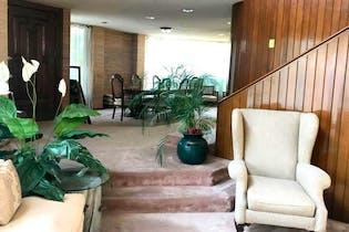 Casa en venta en Balcones De La Herradura, 400mt