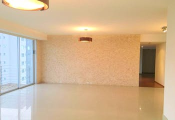 Departamento en venta en Villa Florence, 280mt con terraza