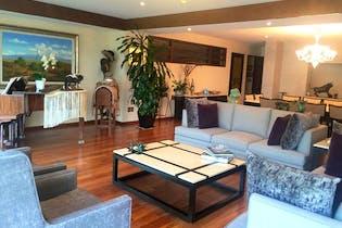 Departamento en venta en Fracc Lomas Country Club, 513mt con terraza