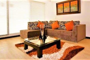 La Bella Fontana, Apartamentos en venta en Britalia de 2-3 hab.