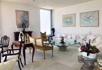 Casa en venta en Balcones De La Herradura, 615mt