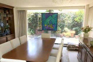 Casa en venta en Villa De Las Lomas de 232mts, dos niveles