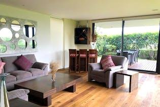 Casa en venta en Dos Rios, 573mt de dos niveles