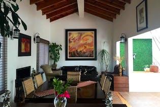 Casa en venta en  Bosques de la Herradura de 4 recámaras