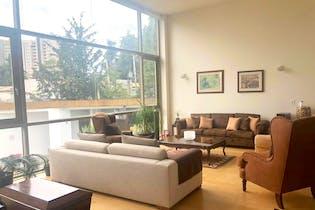 Casa en venta en Lomas de Vista Hermosa de 3 recámaras