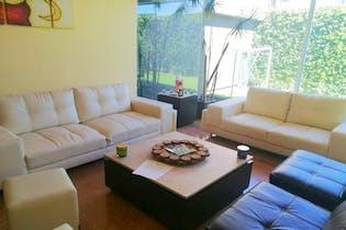 Casa en venta en  Hacienda De Las Palmas de  3 recámaras