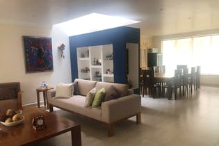Casa en venta en Valle de las Palmas de 3 recámaras