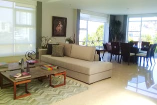 Casa en venta en Fracc Lomas Country Club, 495mt de dos niveles