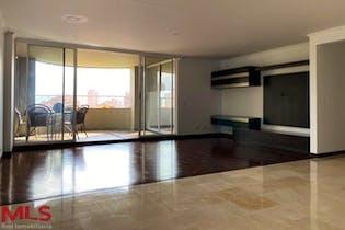 Plaza Manzanares, Apartamento en venta en Provenza con Piscina...