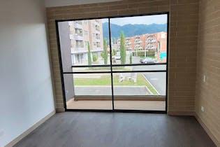 Casa en venta en La Ceja de 96m²