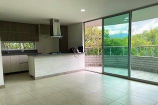 Girona II, Apartamento en venta en La Palma, 113m²