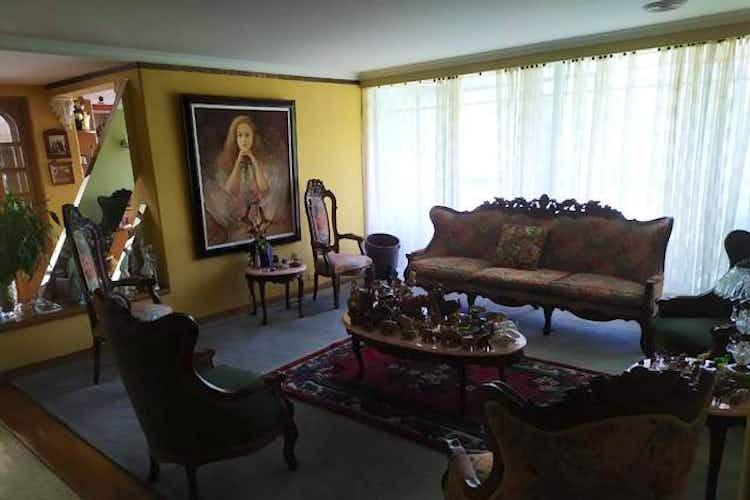Portada Apartamento en venta en La Tomatera de  3 habitaciones