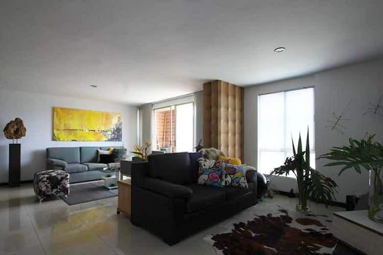 Portada Apartamento en venta en Zúñiga de  2 habitaciones