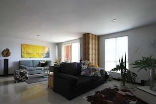 Portugal, Apartamento en venta en Santa Maria De Los Angeles de 2 hab. con Gimnasio...