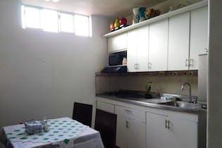 Casa en venta en San Antonio De Prado de 3 habitaciones