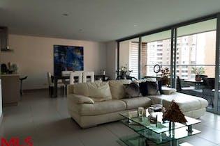 Nativo Madera, Apartamento en venta en La Inmaculada, 174m² con Piscina...