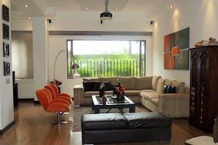 Apartamento en venta en Barrio La Carolina 350m² con Gimnasio...