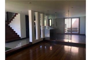 Casa Condominio En Arriendo/venta En Chia Nogales