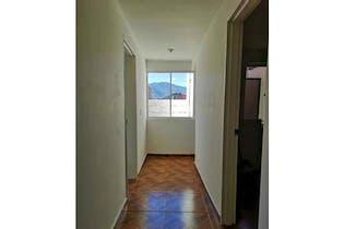Apartamento en venta en Las Brisas, 75m²