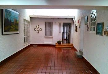 Casa En Santa Cecilia, Modelia, 3 Habitaciones. 200m2.
