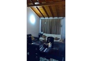 Casa en venta en Robledo de 57m² con Balcón...
