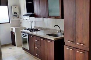 Apartamento en venta en Belén con acceso a Gimnasio