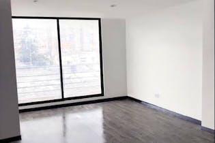 Vivienda nueva, Zunna, Apartamentos en venta en Barrio Modelia con 61m²