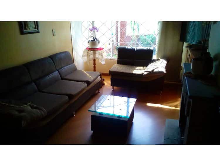 Portada Casa en venta en Milenta de 4 habitaciones