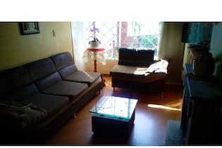 Casa en venta en Barrios Unidos con Jardín...