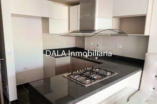 Apartamento en venta en Rio Frio, 59m² con Gimnasio...