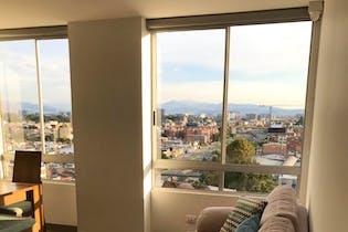 Apartamento en venta en El Encanto de 75m²